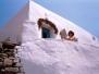 Atene e Sifnos