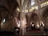Cattedral de Santiago - Bilbao