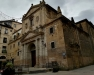 Chiesa di Santos Juanes