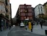 Bilbao, il Casco Viejo
