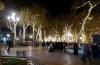 Mercatini di  Natale a Bilbao
