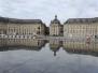 Da Cognac a La Rochelle