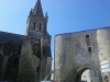 20170802_Saintes-Rochefort