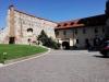 Tyniec Monastero dei Benedettini