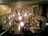 Miniera di Wieliczka - Cappella scolpita nel salgemma a circa 160 metri sotto terra