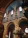 Cracovia - Cattedrale