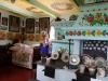 Zalipie - Museo delle case dipinte