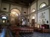 Palmanova - Chiesa del Santissimo Redentore