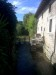Strassoldo - borgo medievale