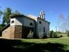 Siamo nel Collio, terra dei grandi vini bianchi. Castello di Spessa è una dimora storica del Friuli Venezia Giulia aperta ai visitatori.