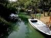 Riserve Naturali che circondano la laguna di Grado