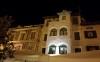 Visita notturna guidata a Grado