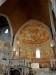 Basilica. Il più grande e ammirato monumento dell'antica Aquileia