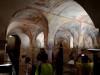 Basilica- Cripta. Il più grande e ammirato monumento dell'antica Aquileia
