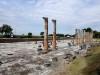 Aquileia - Visita ai monumenti di epoca romana, dal Foro al porto fluviale