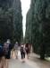 Aquileia - Porto fluviale