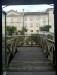 Aquileia - Museo Nazionale Paleocristiano