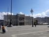 Trieste - Alla scoperta del centro storico medievale e del quartiere neoclassico di epoca austriaca.