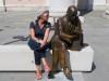 Trieste e Gabriele D'Annunzio