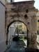Trieste - Arco di Ricacrdo