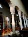 Trieste - Cattedrale di San Giusto