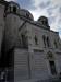 Trieste - La Chiesa serbo-ortodossa della Santissima Trinità e di San Spiridione