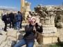 Jerash...