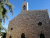 Madaba - Chiesa di S. Giorgio