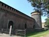 Milano - Castello Sforzesco