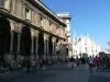 Milano - Il Duomo