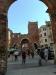 Milano - Porta Ticinese