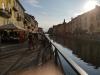 Milano - I Navigli
