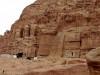 Città antica di Petra
