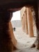 Antica città di Petra