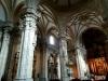 Basilica di Santa Maria del Coro