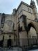 San Vicente chiesa gotica