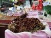 Il mercado de la Esperanza di Santander