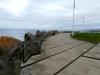 La penisola de la Magdalena, Santander