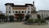 Palazzo delle Poste a Santander