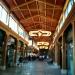 Mercado del Este in Santander