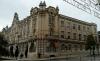 Palazzo Comunale di Santander